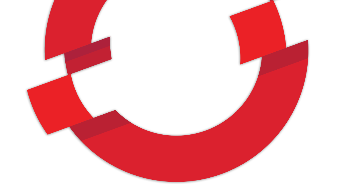OpenShift consulting