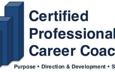 career coaching programs