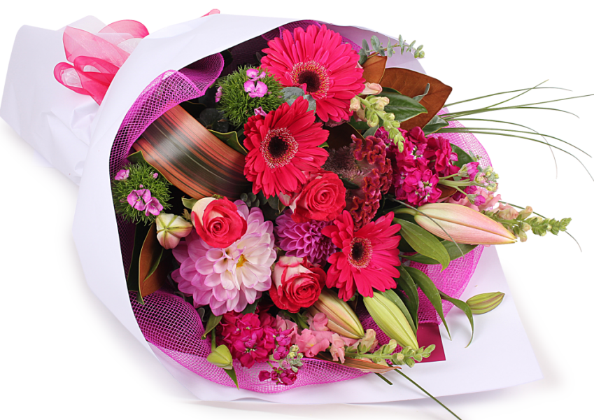 flowers delivery Pakistan
