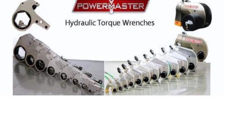hydraulic torque wrenches 500x500 1