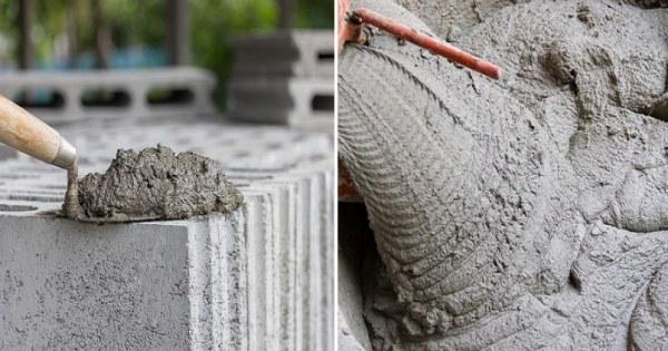 mortar properties qualities 600x315 1