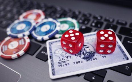 casino 4518183 1280 1