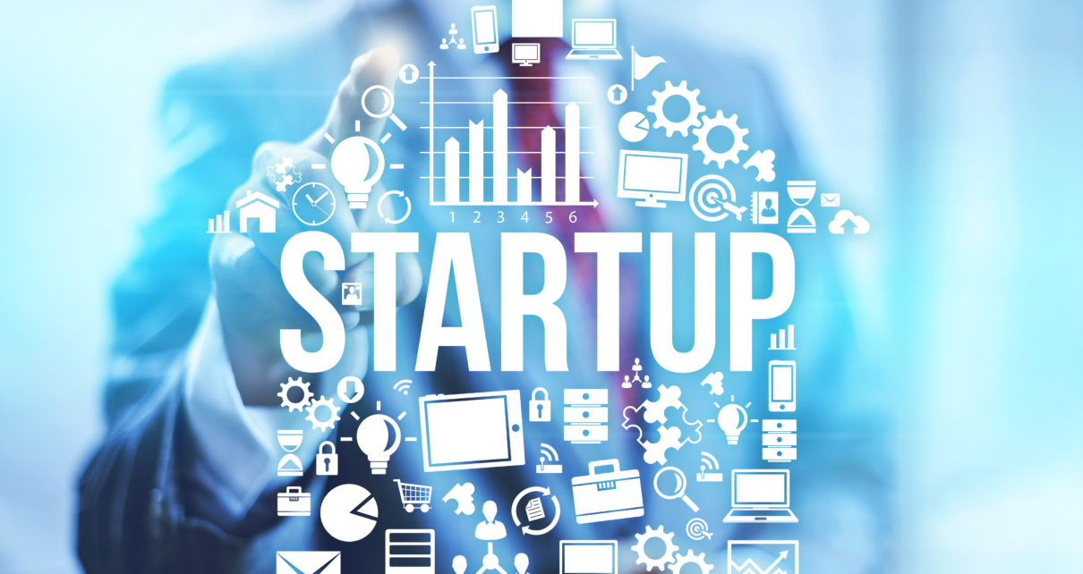 company startup services in Pune