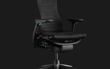 it cmp gaming embody gaming chair