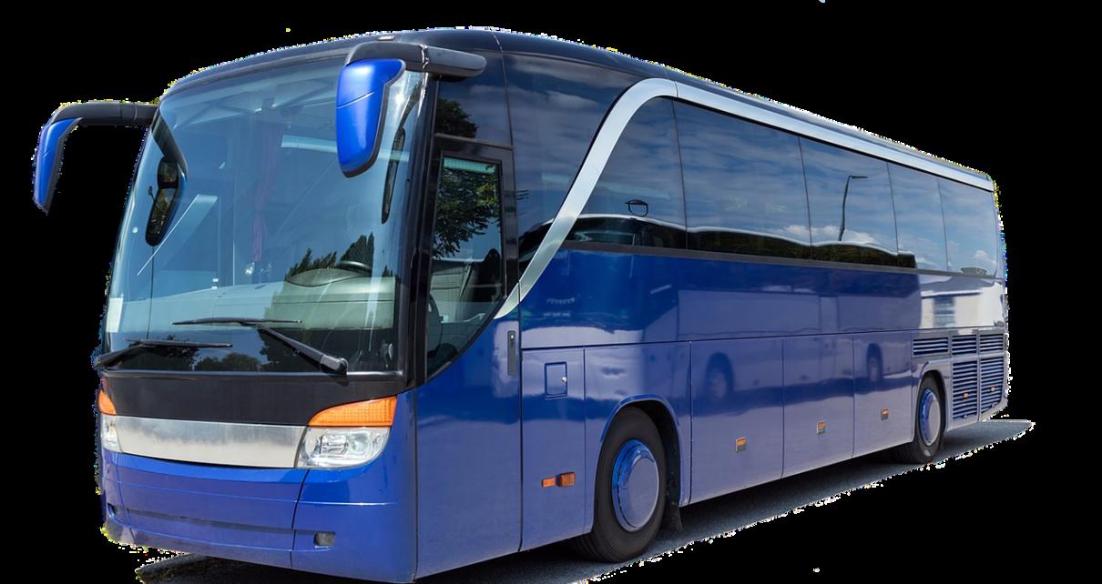 online bus ticket reservation system