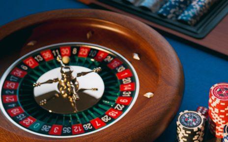 roulette 5012427 1280 1