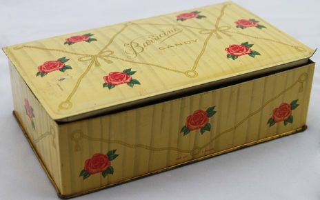 vintage candy box 936469 640