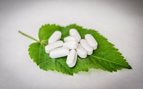 medications 257346 1280