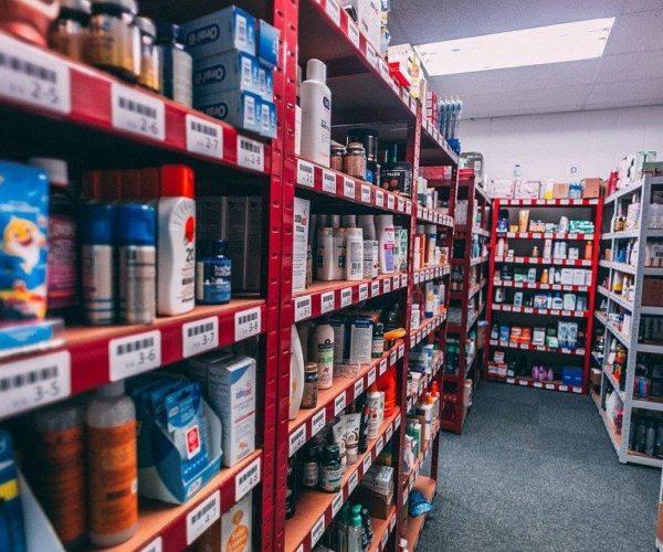 PricePro Canadian Pharmacy