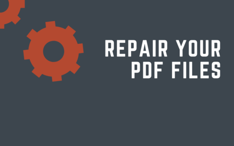 Watermark To Your PDF Files 1
