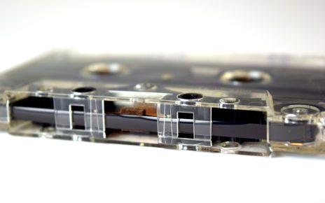 cassette 395739 1280