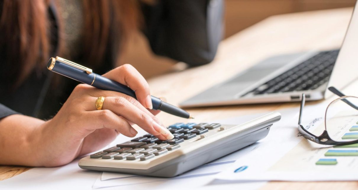 Best Technology Suitable For An Accounting Student