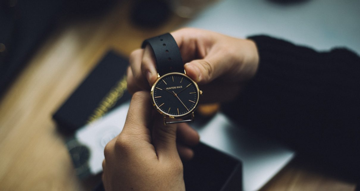 Longines Watches The Smart Choice