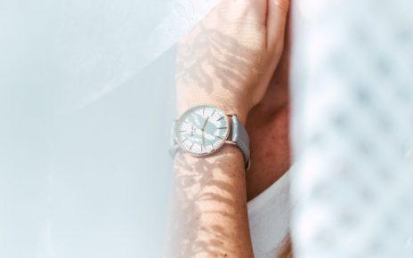 Popular Luxury Watches of 2021