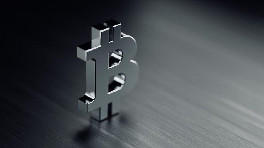 bitcoin ira