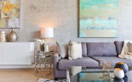 Furniture dd
