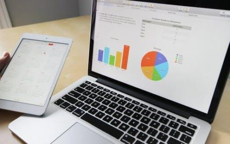 Techniques to Improve Your Marketing Plan