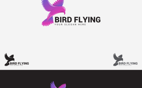 birds 5975757 1280